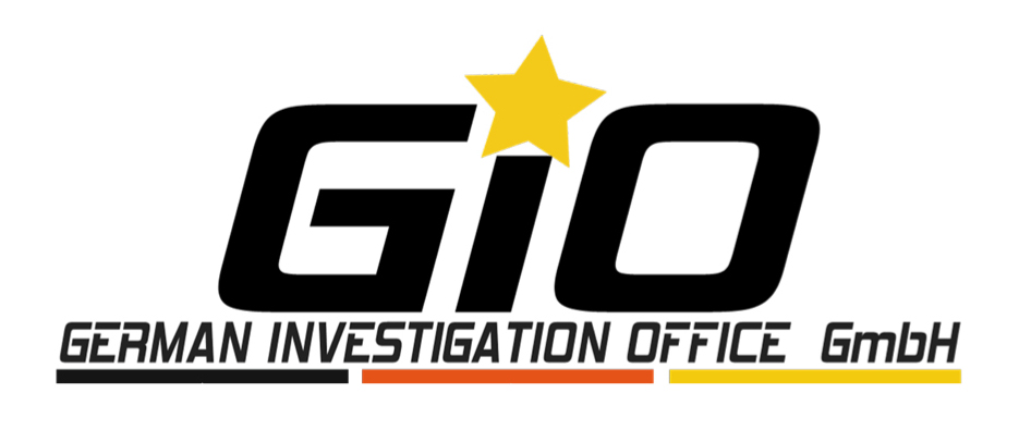 GiO German Investigation Office GmbH